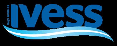 IVESS - Agua En Casa